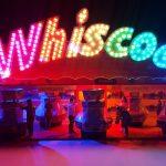 Cascade-whiscoco